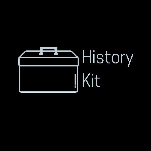 HistoryKit